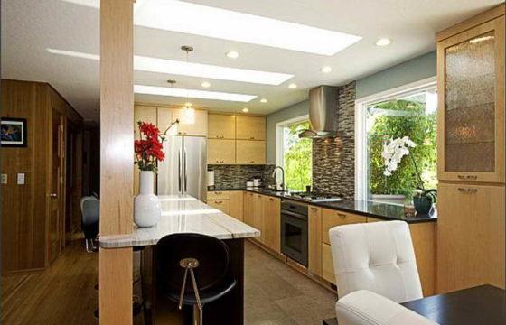 Home Renovations On A Budget